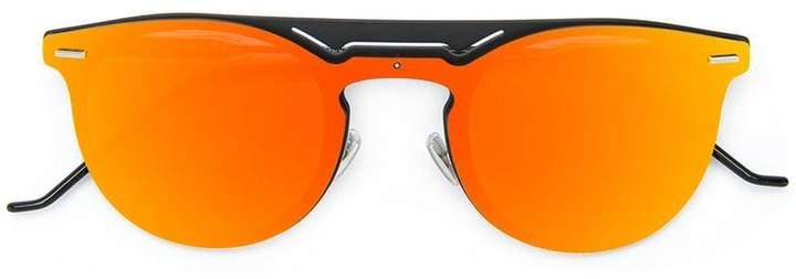 Christian Dior 0211S sunglasses