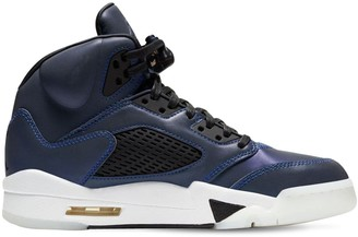Nike Air Jordan 5 Retro Sneakers
