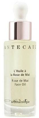 Chantecaille Rose de Mai Face Oil 30 ml