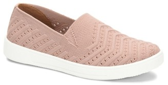 EuroSoft Candy Slip-On Sneaker