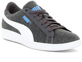 Puma Vikky Jersey Foam Sneaker
