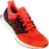 Ultra Boost Women's Running Shoes DGDG® Breathable Sneakers 9 D(M)US=41EU
