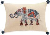 Asstd National Brand Zhara Oblong Decorative Pillow
