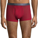 Fruit of the Loom Everlight Boxer Briefs