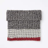 Roots Chunky Cabin Snood