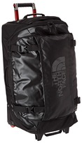 The North Face Rolling Thunder 30 Luggage