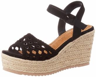 Refresh Women's 69575 Platform Sandals