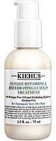 Kiehl's Damage Repairing & Rehydrating Leave-In Treatment