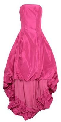 ZAC Zac Posen Knee-length dress