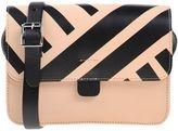 Kate Sheridan Handbags
