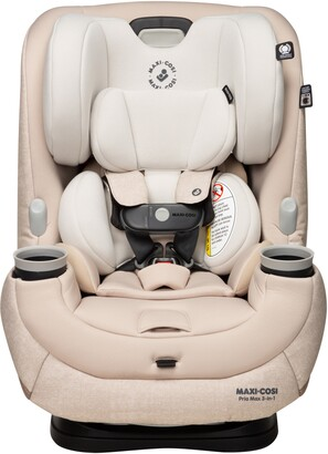 Maxi-Cosi Pria(TM) Max 3-in-1 Convertible Car Seat