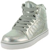 Heelys 770822H Kids Uptown Sneaker, - 5