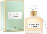 Carven Le Parfum Eau de Parfum (100ml)