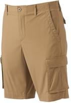 Apt. 9 Men's Premier Flex Modern-Fit Stretch Cargo Shorts