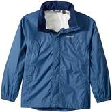 Marmot Kids PreCip Boy's Coat