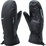 Trekmates Kinder PrimaLoft® Mittens - Waterproof, Insulated (For Women)