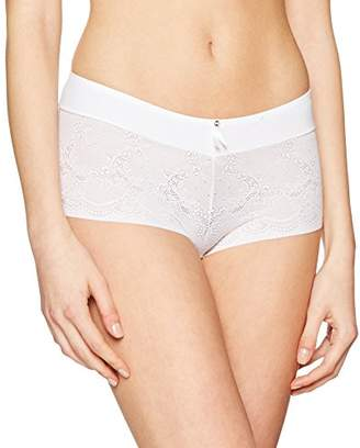 Athena Lingerie Women's Sensation Boy Short