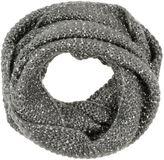 Pieces Collars - Item 46546031