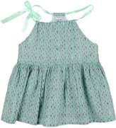 ORIMUSI Dresses - Item 34692911