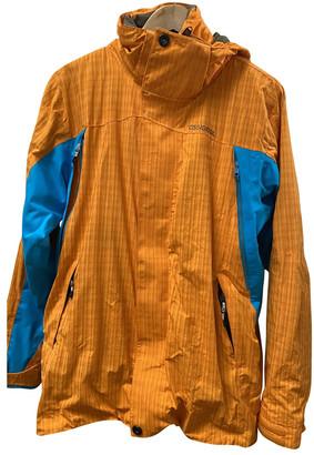 Rossignol Orange Other Jackets