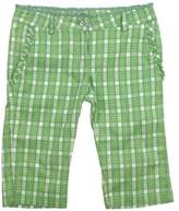 I Pinco Pallino I&s Cavalleri Bermuda shorts