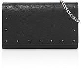 Botkier Gigi Leather Chain Wallet