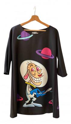 Jeremy Scott Other Polyester Dresses