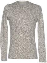 Minimum Sweaters - Item 39738324
