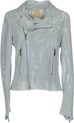 Vintage De Luxe Jackets - Item 41754362RN