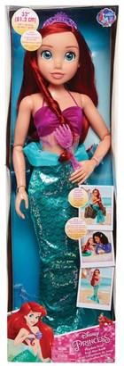 Disney Playdate Ariel Doll