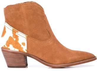 Dolce Vita Senica boots