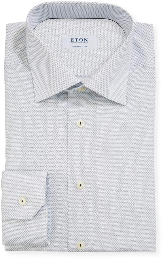 ba2cc38f06 Mens Printed Dress Shirts - ShopStyle