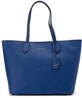Cole Haan Women's Abbot Large Tote