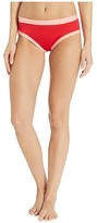 Exofficio Give-N-Go(r) Sport Mesh Bikini Brief (Vineyard) Women's Underwear