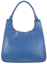 Lodis Blair Dara Leather Hobo
