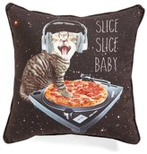 Levtex 'Slice Slice Baby' Accent Pillow