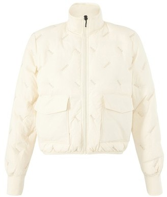 Kenzo Packable blouson jacket