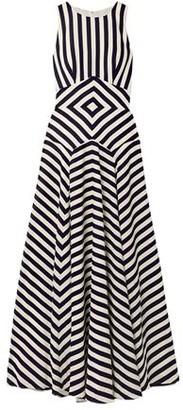 J.Crew Long dress