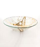 Annieglass Jaxson Large Serving Bowl