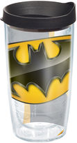 Tervis 16-oz. Batman Insulated Tumbler