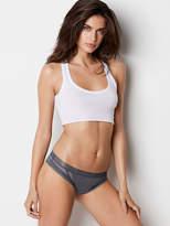 Victoria's Secret Body by Victoriash Thong