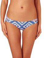 Rip Curl Del Sol Luxe Hipster Bikini Bottom