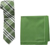 Nick Graham Men's Tie Instant Style Kit