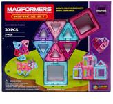 Magformers Toys Magformers 30-Piece Set
