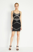 Nicole Miller Meikal Dress