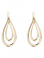 Aurelie Bidermann chandelier earrings
