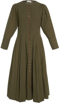 Ulla Johnson Bernadette Dress