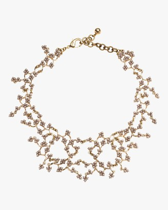 Lulu Frost Jackie Necklace