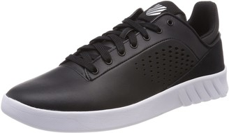 K-Swiss Men's Nova Court Sneaker