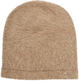 Hat Attack WOMEN'S SLOUCHY HAT-TAN